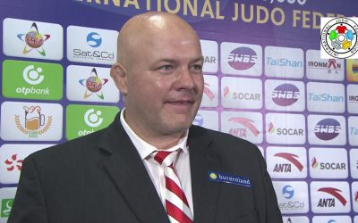 Marko Spittka